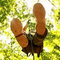 Image Climbing Shoes